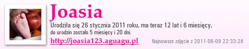 http://joasia123.aguagu.pl/suwaczek/suwak4/a.png
